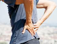 hen your lower back pain becomes an emergency you're going to want a mobile chiropractor