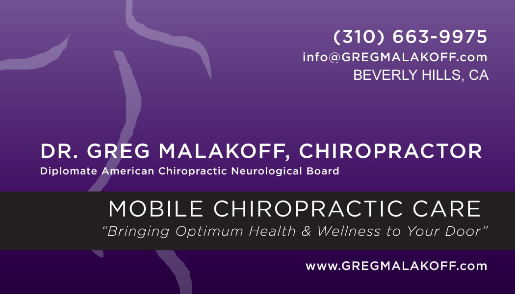 Gm business card 2g emergency chiropractor greg malakoff gm business card 2g colourmoves