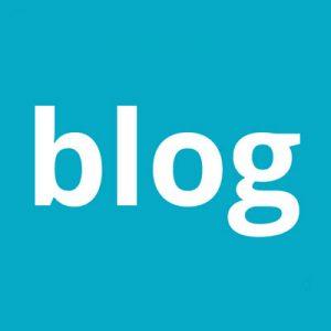 Dr. Greg Malakoff - Mobile Emergency Chiropractor Blog