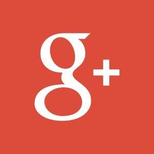 social-google-plus