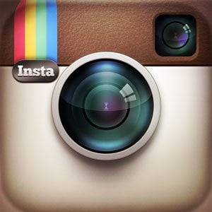 Dr. Greg Malakoff - Mobile Emergency Chiropractor Instagram