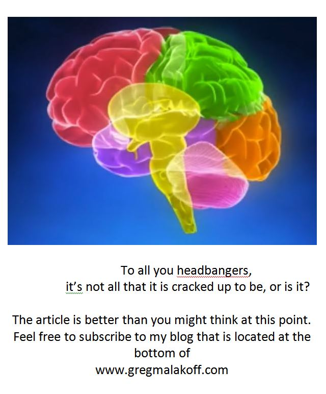 Concussion-meme-2.jpg