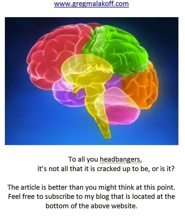 Concussion-meme.jpg