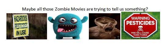 Zombie-movie-meme.jpg