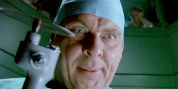 Crazed-doctor.jpg