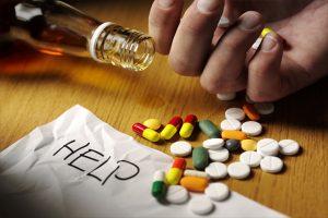 drugs-help.jpg