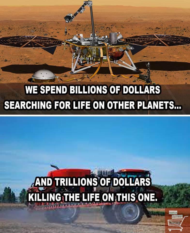 Monsanto-meme.jpg