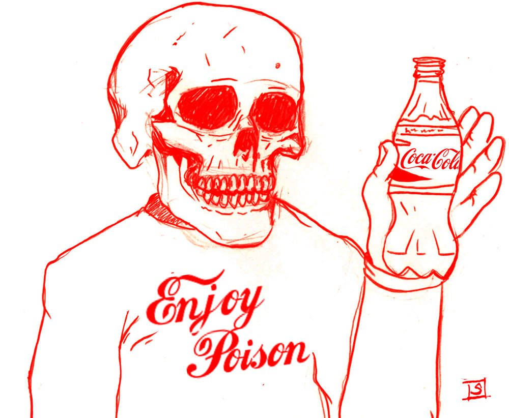 Enjoy-poison.jpg