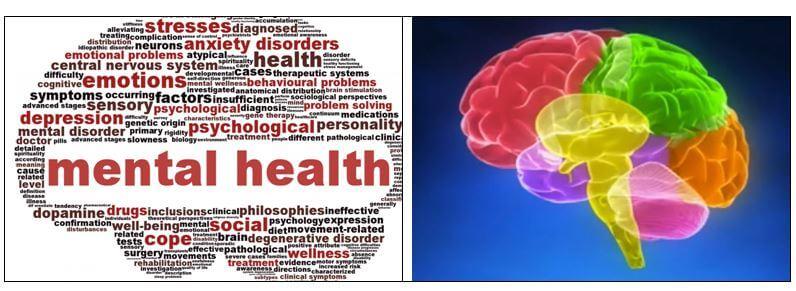 Mental-health-double-image.jpg