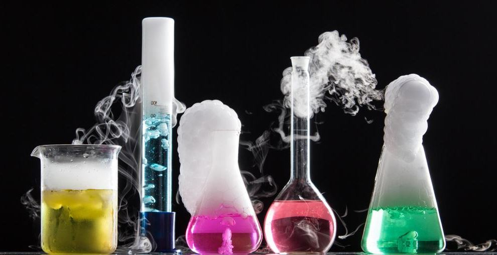 Aging-Chemistry.jpg