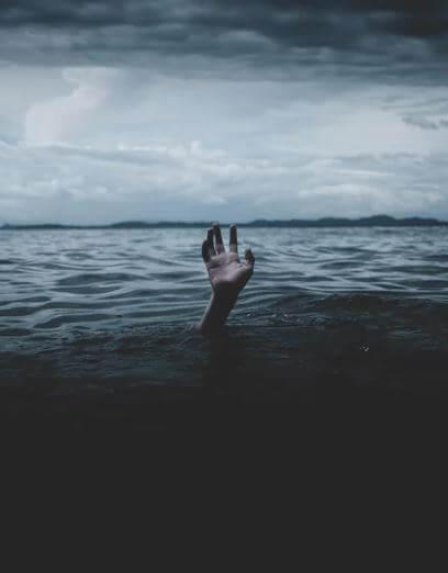 Hand-above-water-depression.jpg