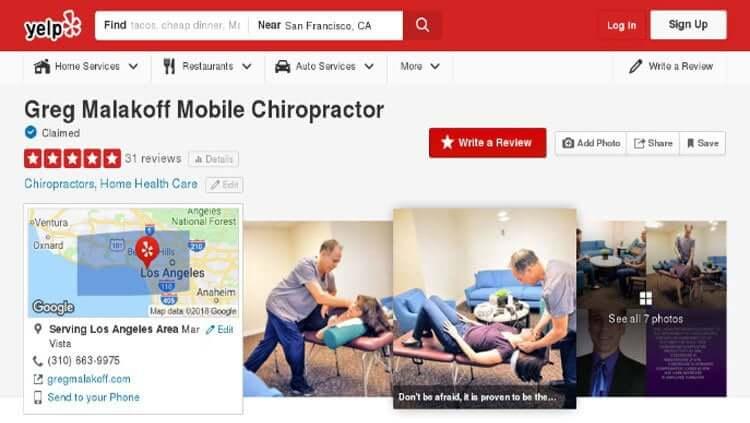 greg-malakoff-chiropractor-yelp-header.jpg